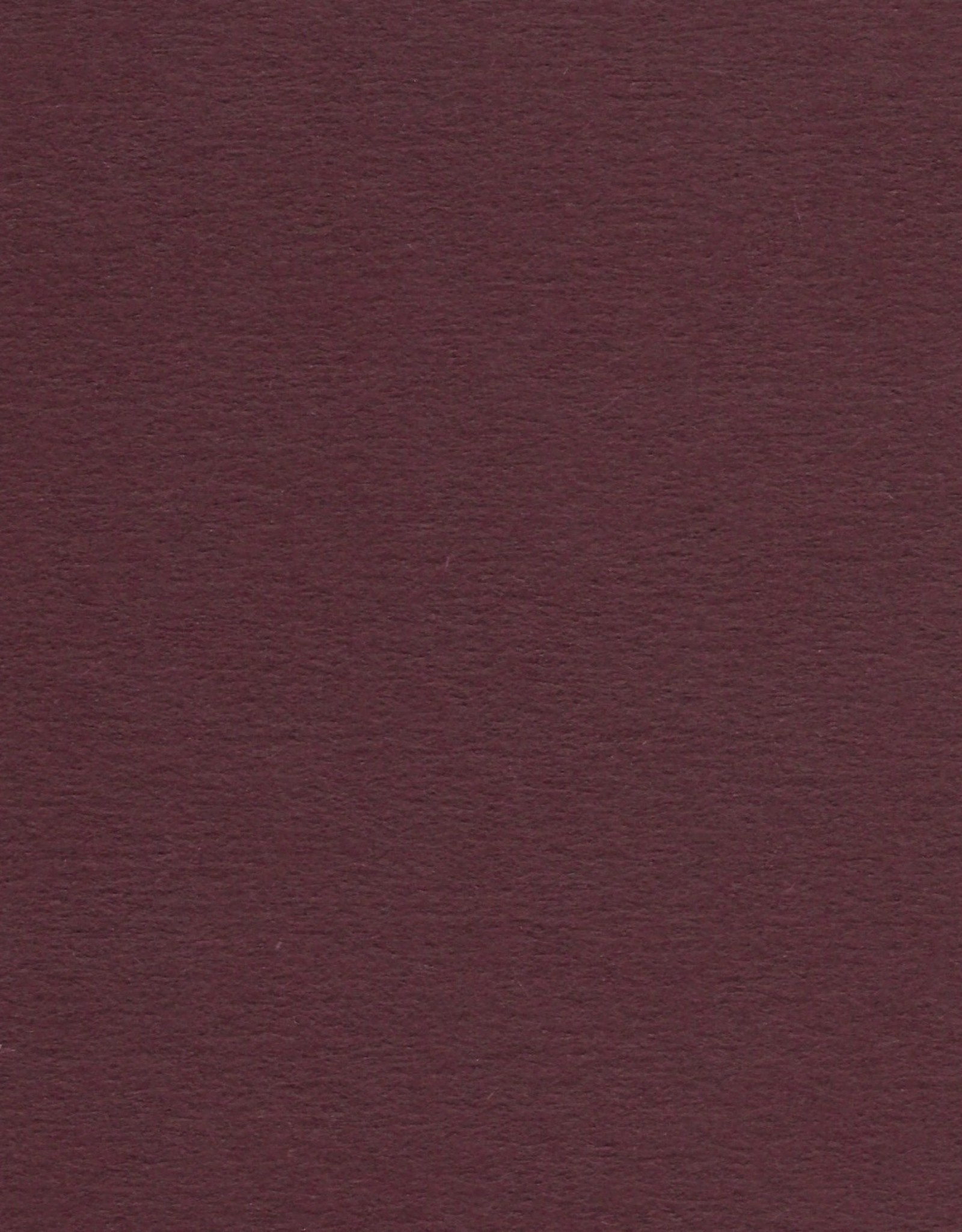 "Colorplan, 91#, Text, Claret (Burgundy), 25"" x 38"", 135 gsm"