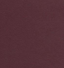 "Domestic Colorplan, 91#, Text, Claret (Burgundy), 25"" x 38"", 135 gsm"