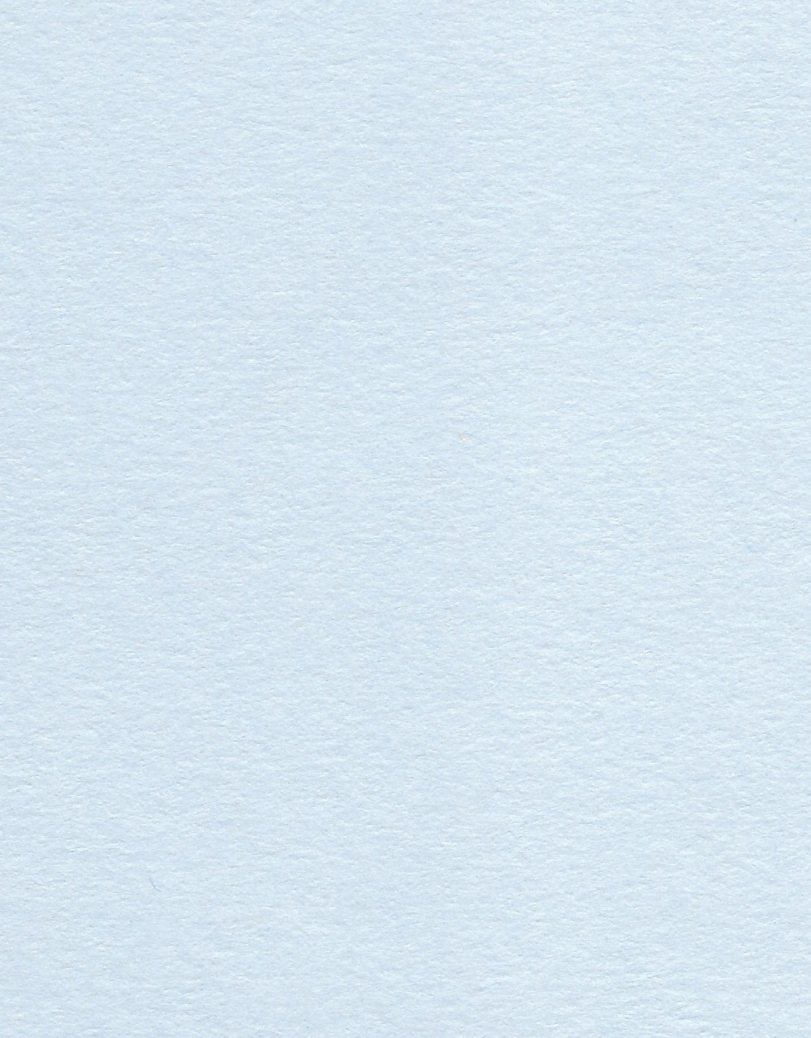 """Colorplan, 91#, Text, Cool Blue, 25"""" x 38"""", 135 gsm"""