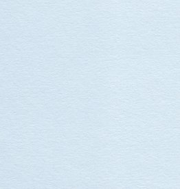 "Colorplan, 91#, Text, Cool Blue, 25"" x 38"", 135 gsm"