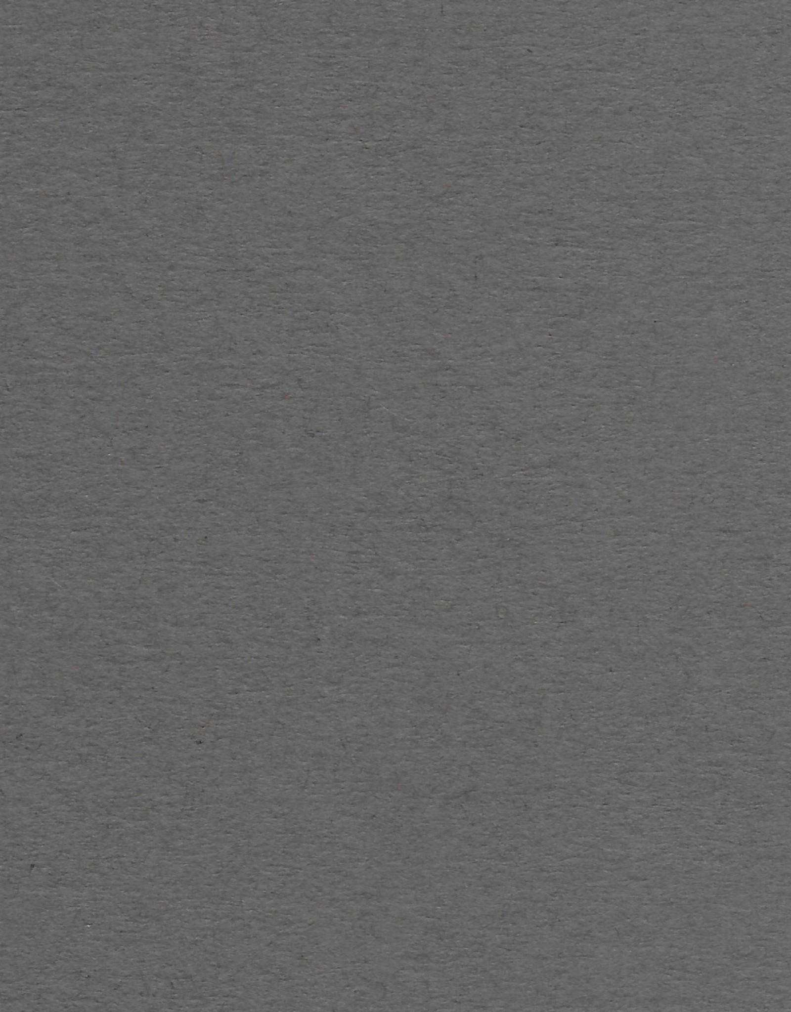 "Colorplan, 91#, Text, Dark Gray, 25"" x 38"", 135 gsm"