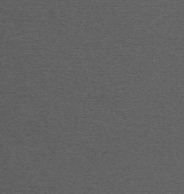 "Colorplan, 91#, Text, Dark Gray, 25"" x 38"", 135 gsm"