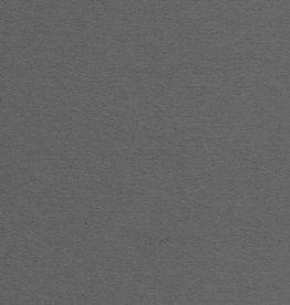 "Domestic Colorplan, 91#, Text, Dark Gray, 25"" x 38"", 135 gsm"