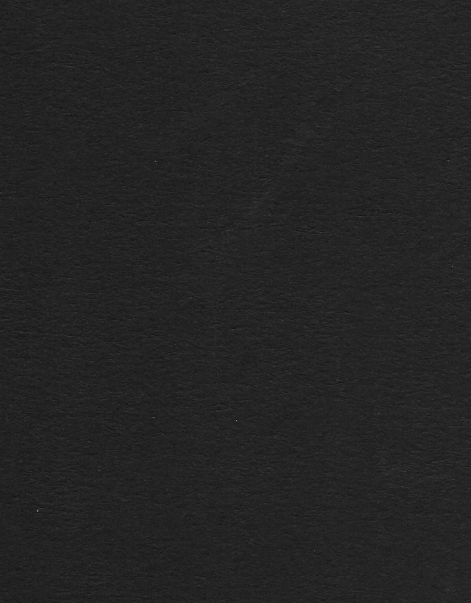 "Colorplan, 91#, Text, Ebony Black, 25"" x 38"", 135 gsm"