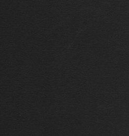 "Domestic Colorplan, 91#, Text, Ebony Black, 25"" x 38"", 135 gsm"