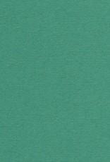 "Colorplan, 91#, Text, Emerald, 25"" x 38"", 135 gsm"