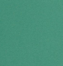 "Colorplan, 91#, Text, Emerald, 25"" x 38"", 135 gsm"