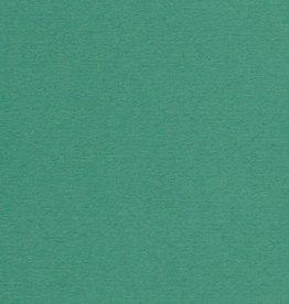 "Domestic Colorplan, 91#, Text, Emerald, 25"" x 38"", 135 gsm"