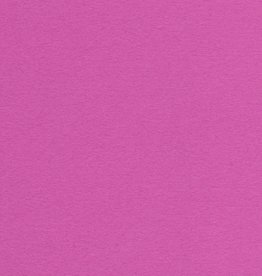 "Colorplan, 91#, Text, Fuchsia Pink, 25"" x 38"", 135 gsm"