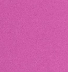 "Domestic Colorplan, 91#, Text, Fuchsia Pink, 25"" x 38"", 135 gsm"