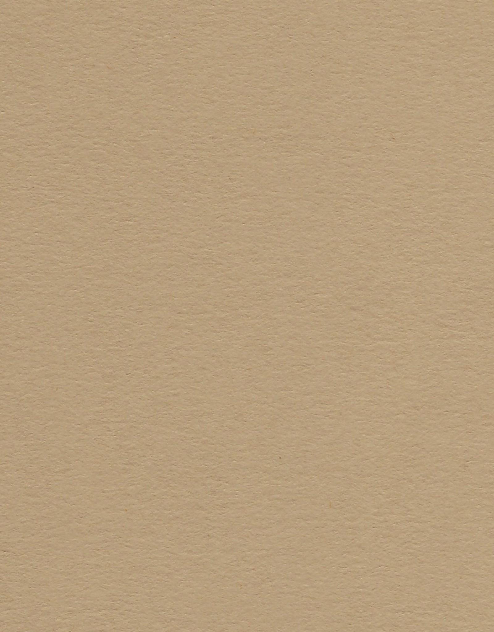 "Colorplan, 91#, Text, Harvest, 25"" x 38"", 135 gsm"