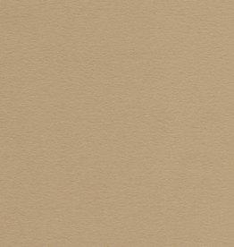 "Domestic Colorplan, 91#, Text, Harvest, 25"" x 38"", 135 gsm"