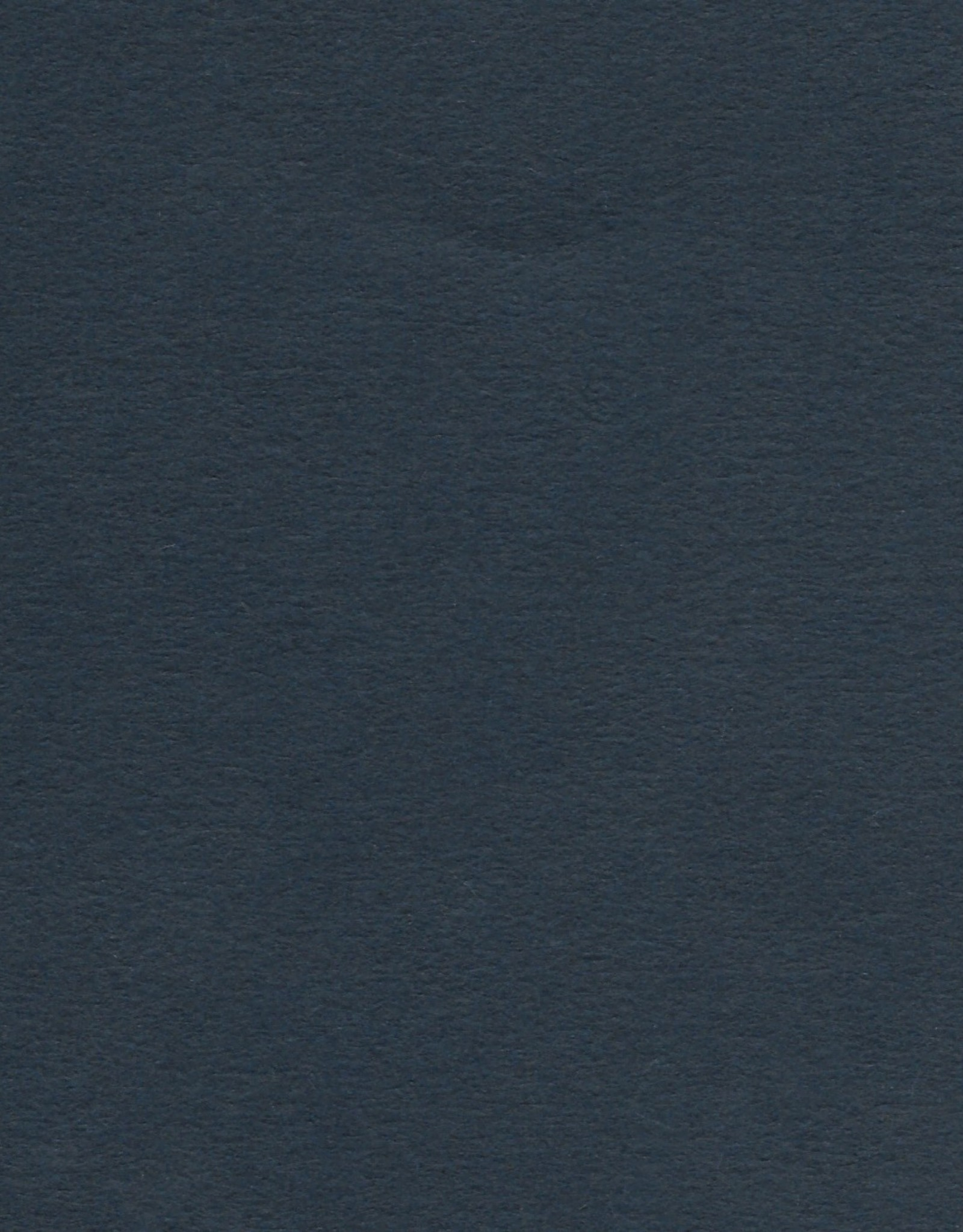 """Colorplan, 91#, Text, Imperial Blue, 25"""" x 38"""", 135 gsm"""