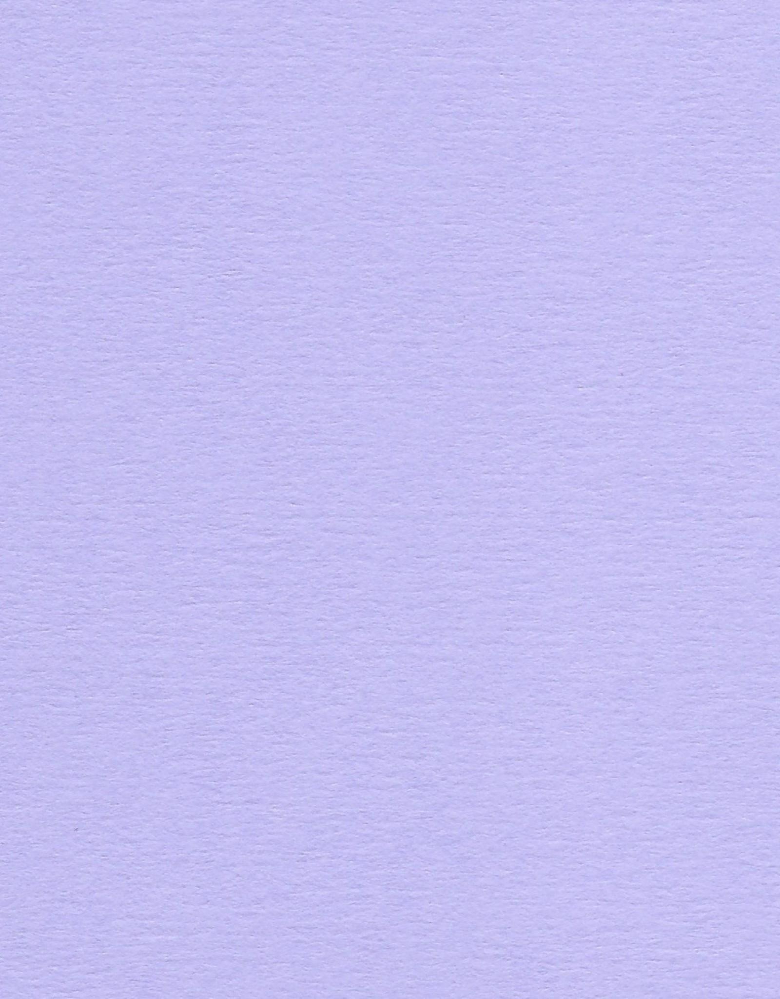 """Colorplan, 91#, Text, Lavender, 25"""" x 38"""", 135 gsm"""