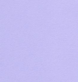 "Domestic Colorplan, 91#, Text, Lavender, 25"" x 38"", 135 gsm"