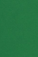 "Colorplan, 91#, Text, Lockwood Green, 25"" x 38"", 135 gsm"
