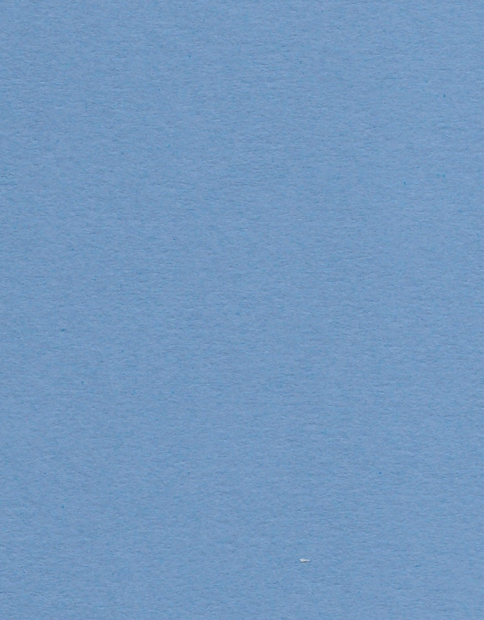 "Colorplan, 91#, Text, New Blue, 25"" x 38"", 135 gsm"