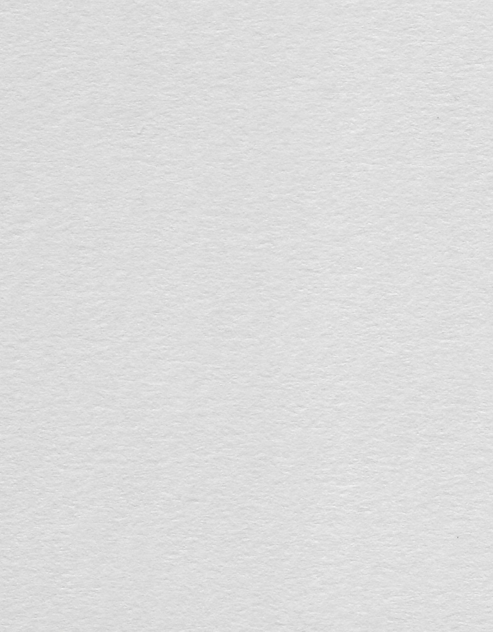 "Colorplan, 91#, Text, Pale Grey, 25"" x 38"", 135 gsm"