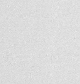 "Domestic Colorplan, 91#, Text, Pale Grey, 25"" x 38"", 135 gsm"