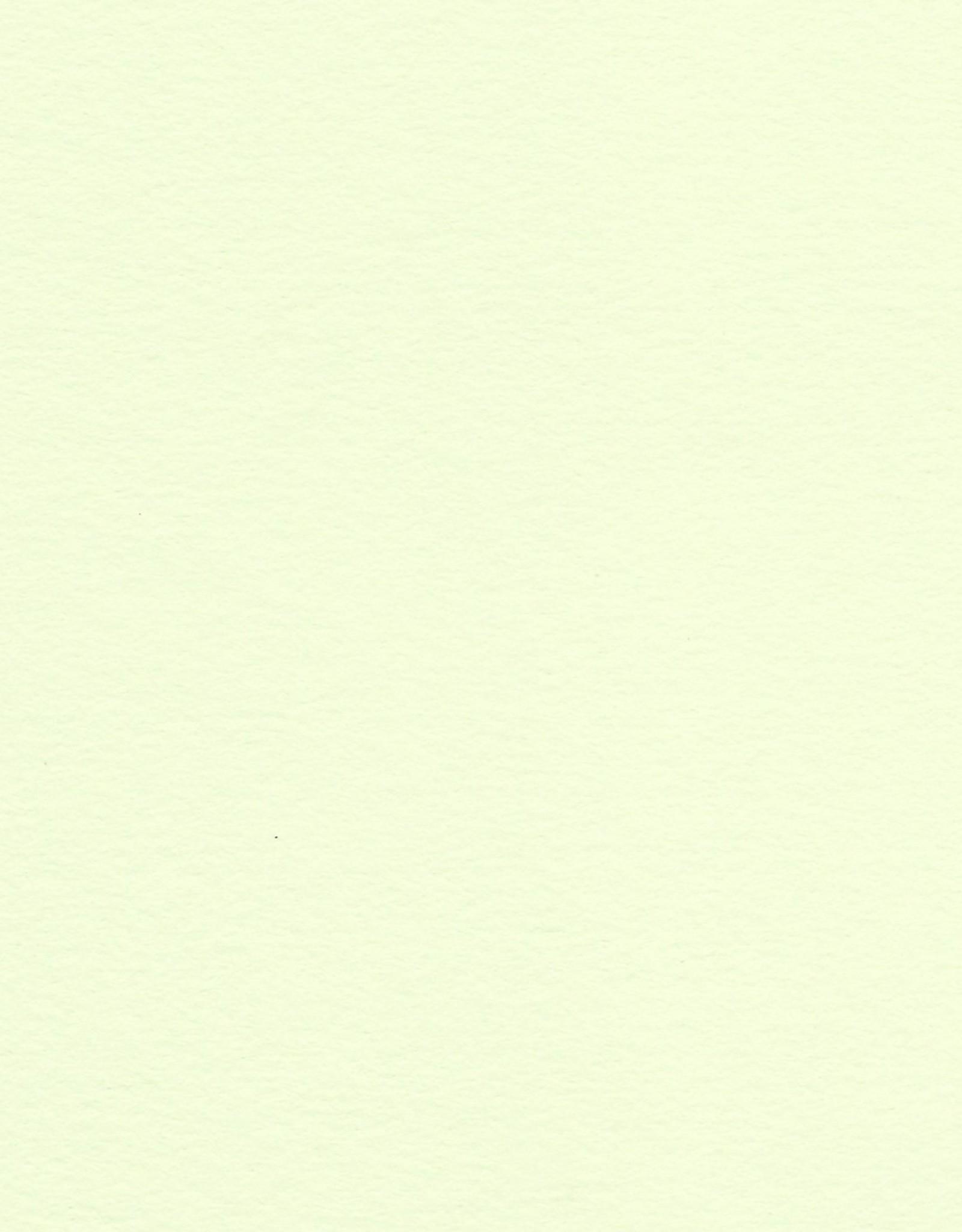 """Colorplan, 91#, Text, Pistachio, 25"""" x 38"""", 135 gsm"""