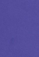 "Colorplan, 91#, Text, Purple, 25"" x 38"", 135 gsm"