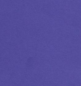 "Colorplan, 91#, Text, Purple, 25"" x 38"", 135 gsm"