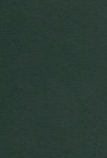 """Colorplan, 91#, Text, Racing Green, 25"""" x 38"""", 135 gsm"""