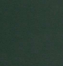 "Colorplan, 91#, Text, Racing Green, 25"" x 38"", 135 gsm"