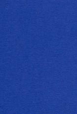 "Colorplan, 91#, Text, Royal Blue, 25"" x 38"", 135 gsm"