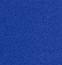 "Colorplan, 91#, Text, Royal Blue, 25"" x 38"", 135 gsm"