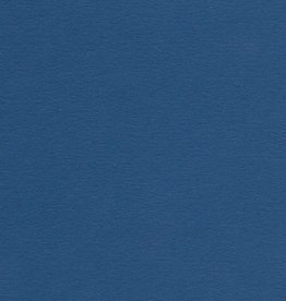 "Colorplan, 91#, Text, Sapphire, 25"" x 38"", 135 gsm"