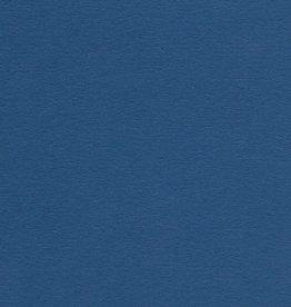 "Domestic Colorplan, 91#, Text, Sapphire, 25"" x 38"", 135 gsm"