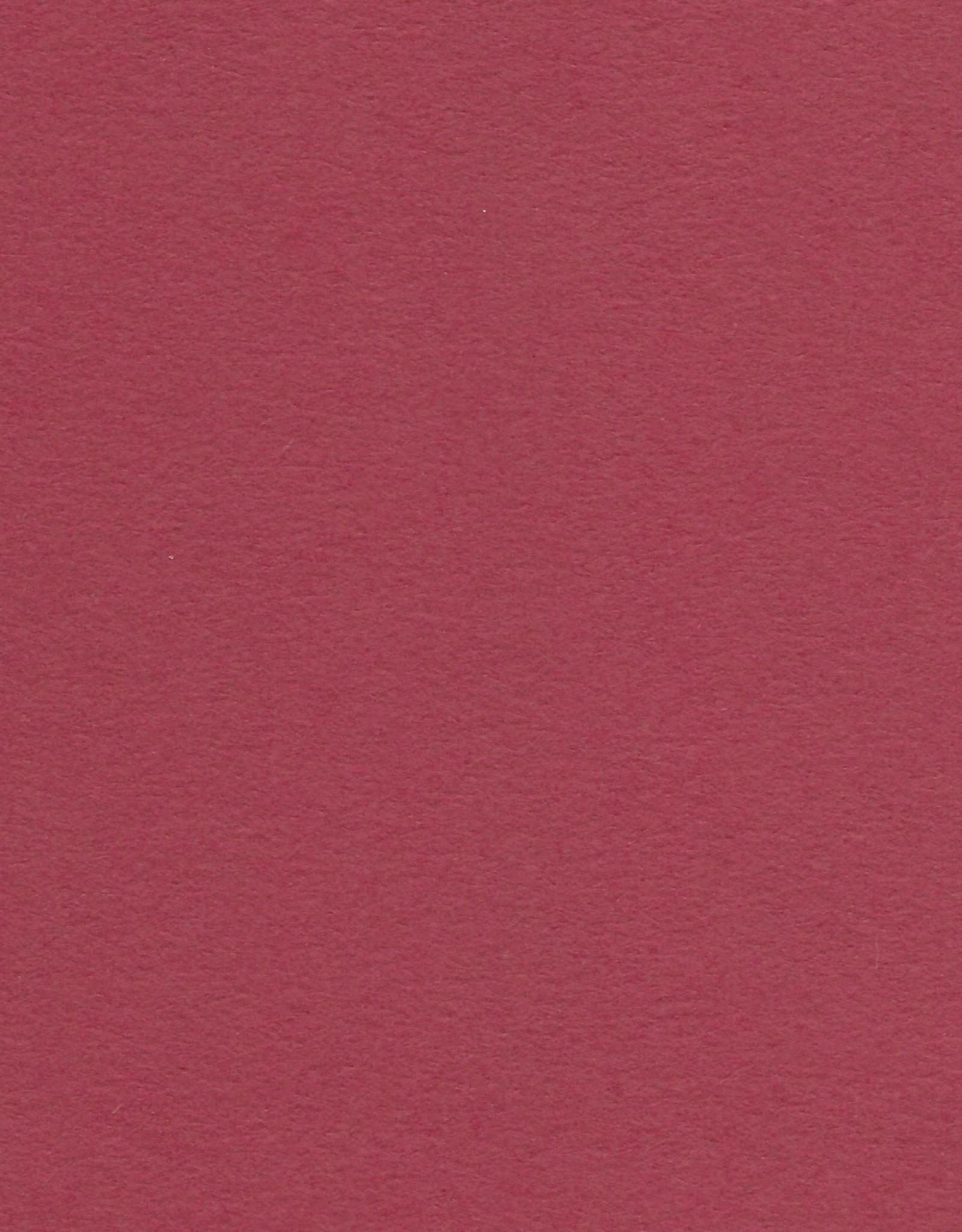 "Colorplan, 91#, Text, Scarlet, 25"" x 38"", 135 gsm"