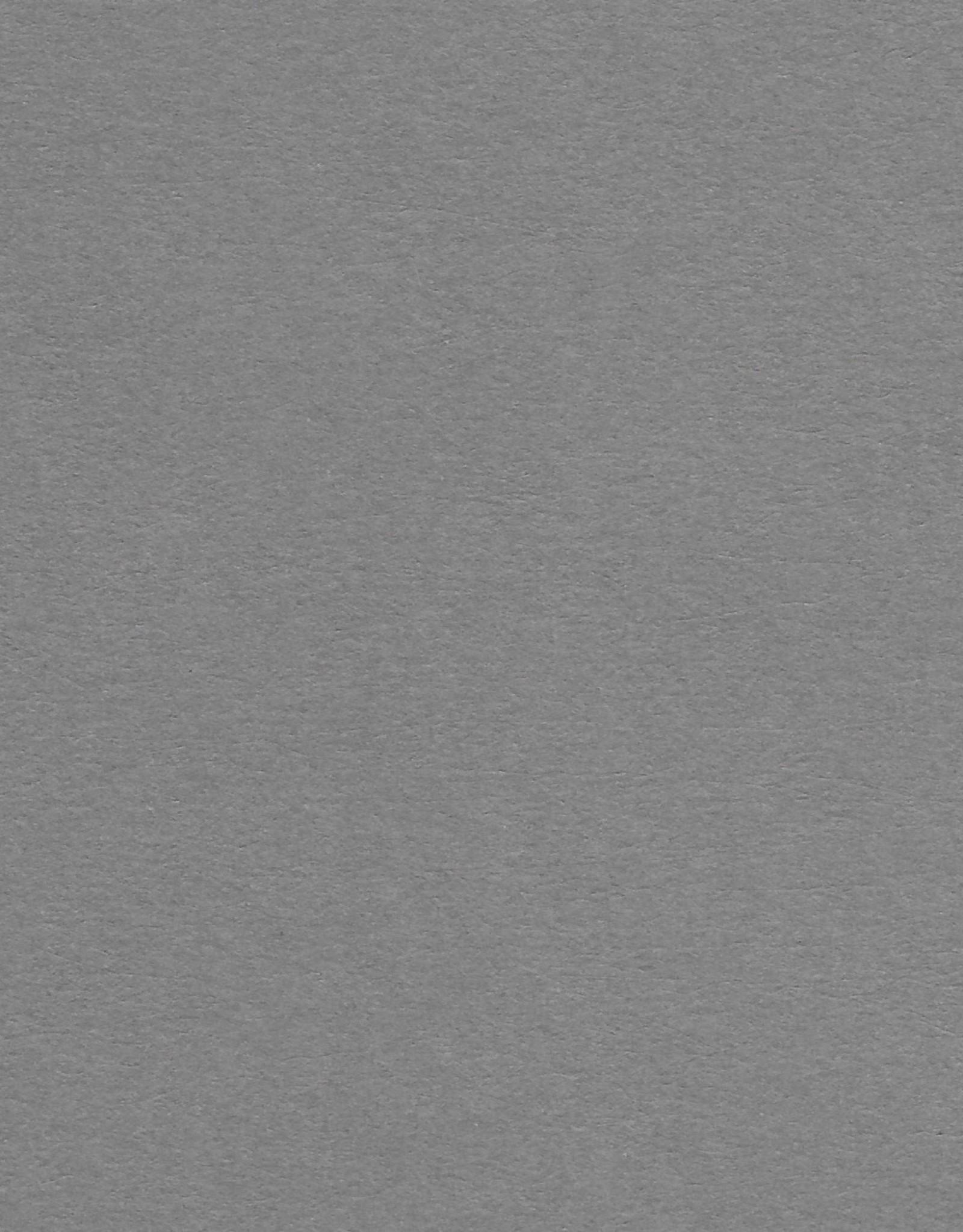"Colorplan, 91#, Text, Smoke, 25"" x 38"", 135 gsm"