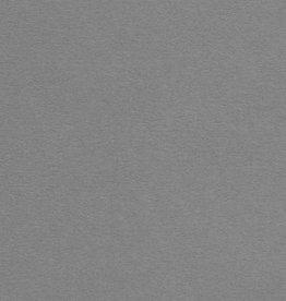 """Domestic Colorplan, 91#, Text, Smoke, 25"""" x 38"""", 135 gsm"""
