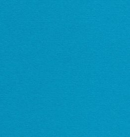 "Colorplan, 91#, Text, Tabriz Blue, 25"" x 38"", 135 gsm"