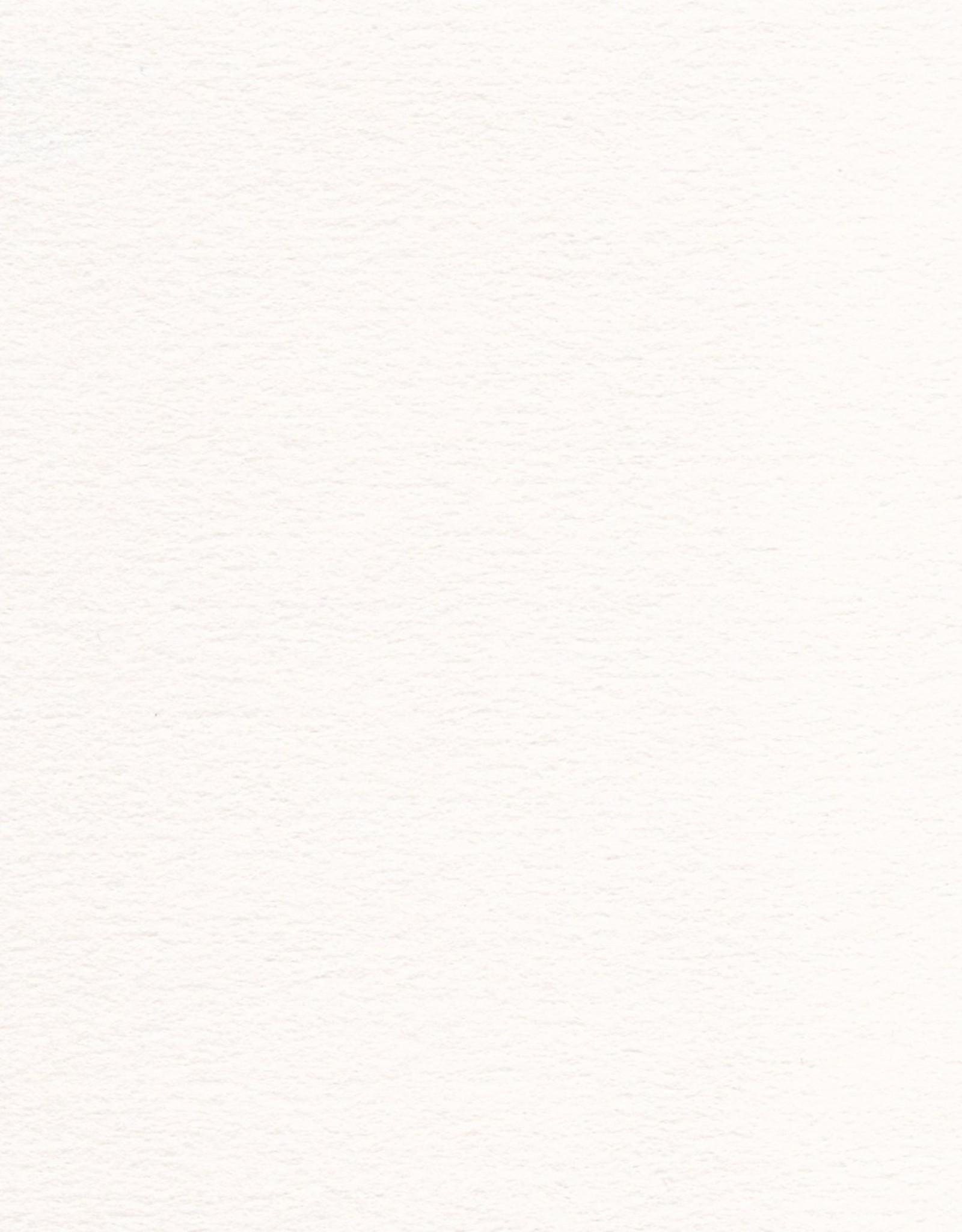 "Colorplan, 91#, Text, Vellum White, 25"" x 38"", 135 gsm"