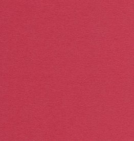 "Colorplan, 91#, Text, Vermilion, 25"" x 38"", 135 gsm"