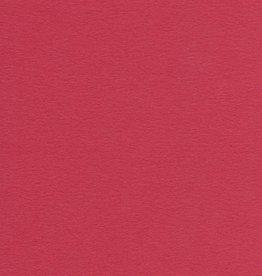 """Domestic Colorplan, 91#, Text, Vermilion, 25"""" x 38"""", 135 gsm"""