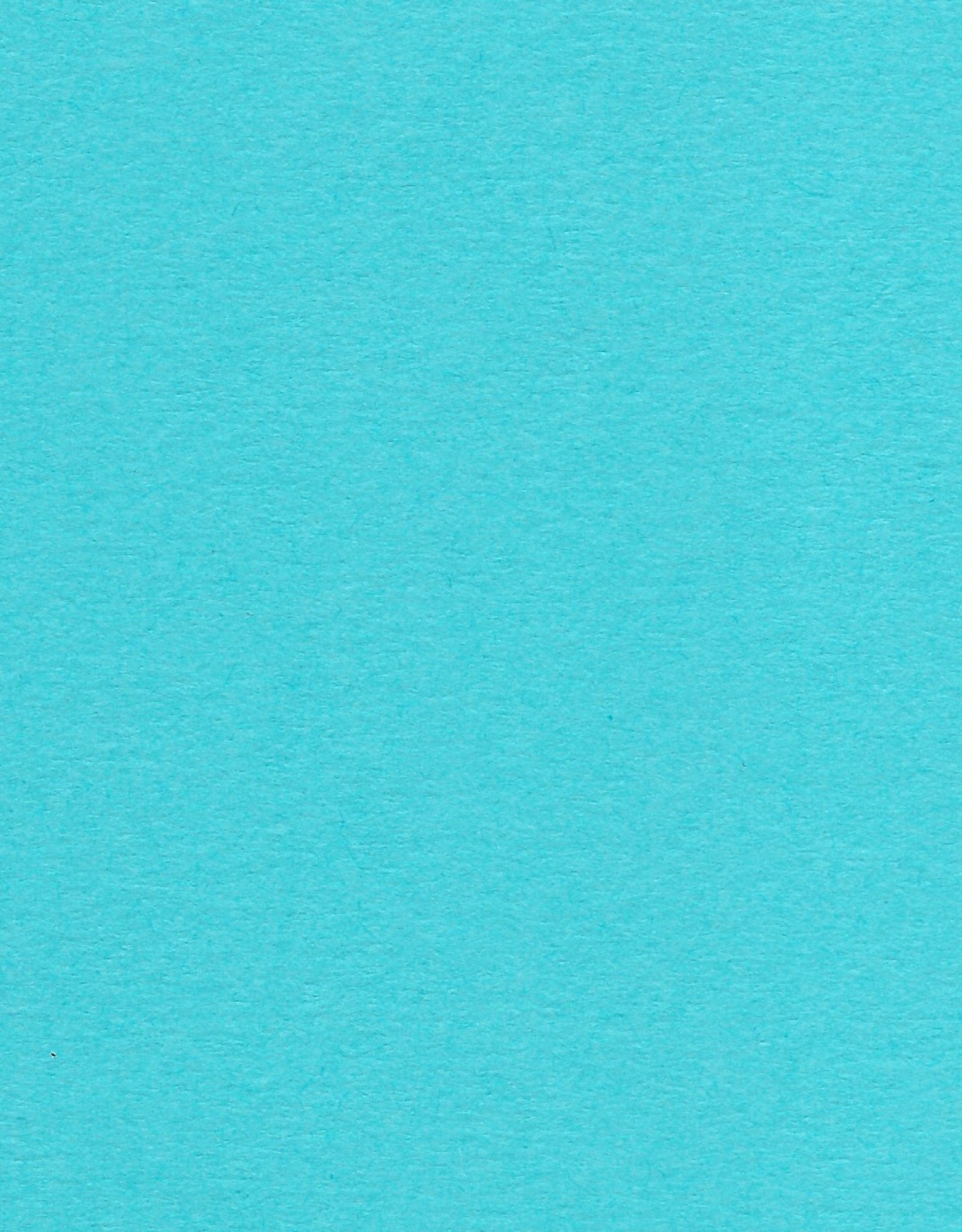 "Colorplan, 91#, Text, Turquoise, 25"" x 38"", 135 gsm"