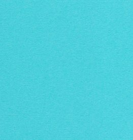 """Domestic Colorplan, 91#, Text, Turquoise, 25"""" x 38"""", 135 gsm"""