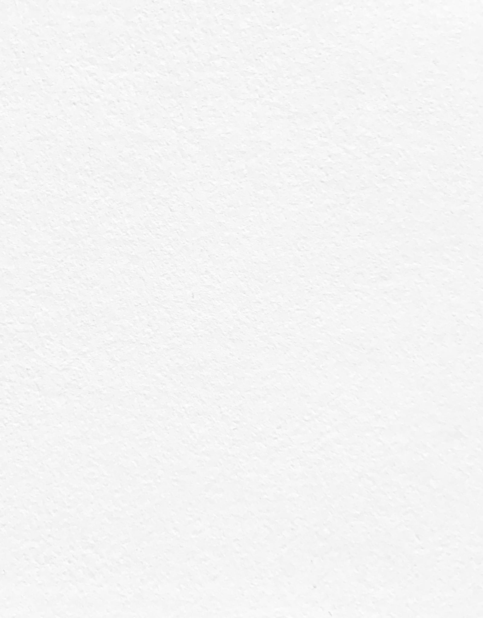 "Aquaprint, 30"" x 44"", 290gsm"