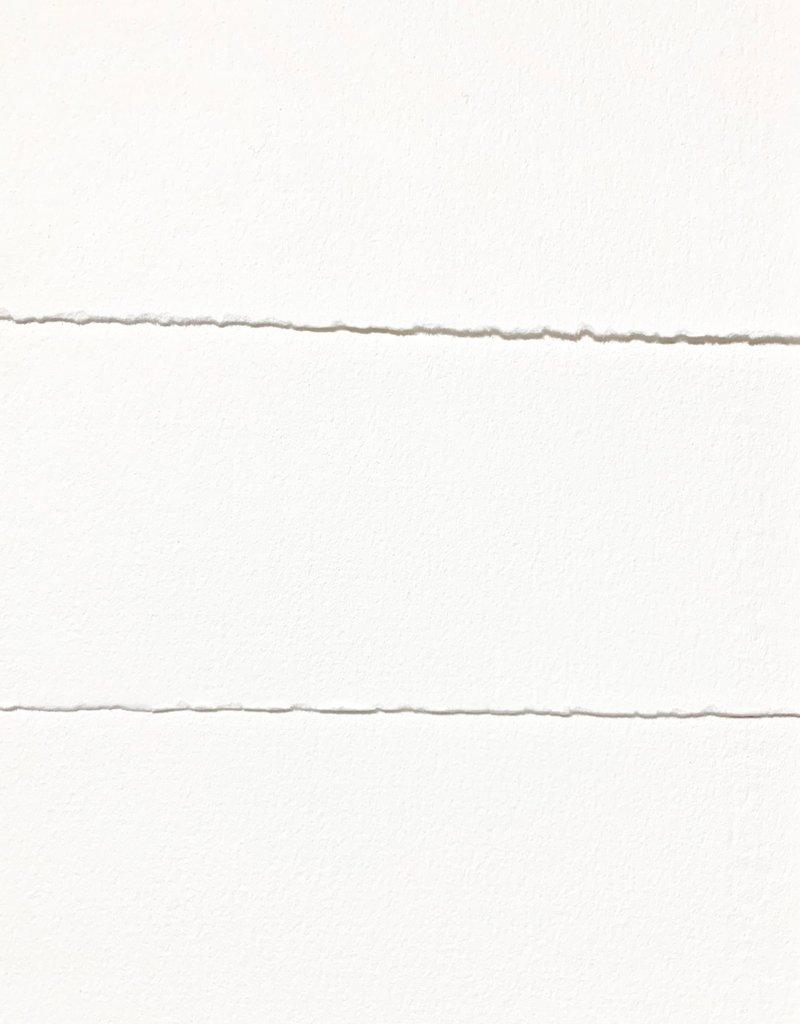 "Japan Arches Oil Paper, 22"" x 30"" 10 Sheets"