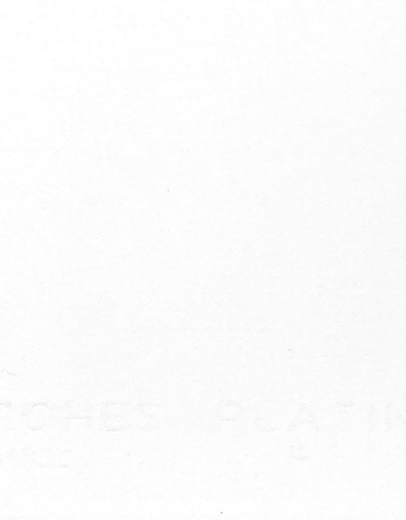 """Arches Platine, 22"""" x 30""""  310gr"""