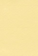 "Hahnemuhle Ingres Antique, #103 Custard, 18.75"" x 24.75"", 100gsm"