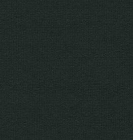 "German Ingres Antique, #114 Black, 18.75"" x 24.75"", 100gsm"