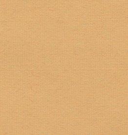 "Hahnemuhle Ingres Antique, #115 Tangerine, 18.75"" x 24.75"", 100gsm"
