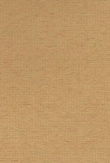 "Hahnemuhle Ingres Antique, #108 Camel,18.75"" x 24.75"", 100gsm"