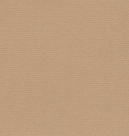 "Italy Fabriano Ingres, Lightweight, #607, Taupe, 27"" x 39"", 90gsm Limited Quantity Available"
