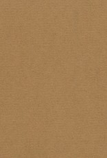 """Fabriano Fabriano Ingres, Lightweight, #608, Brown, 27"""" x 39"""", 90gsm"""